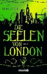 Die Seelen von London