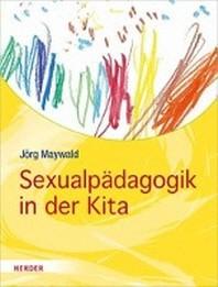Sexualpaedagogik in der Kita
