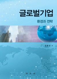 글로벌 기업