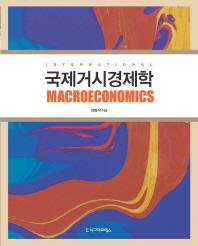 국제거시경제학