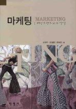 마케팅: 패션트렌드와의 만남