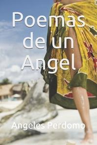 Poemas de un Angel