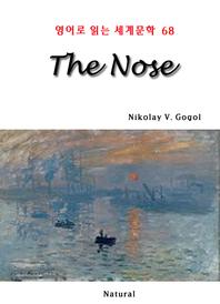 The Nose (영어로 읽는 세계문학 68)