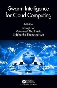 Swarm Intelligence for Cloud Computing