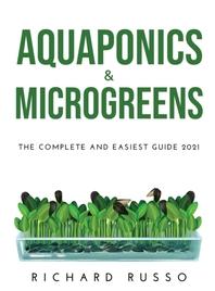 Aquaponics & Microgreens