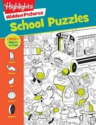 School Puzzles