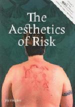 The Aesthetics of Risk