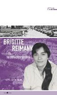 Brigitte Reimann in Neubrandenburg
