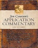 New Testament Volume 3