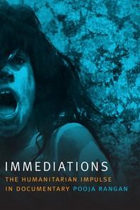 Immediations
