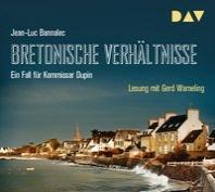 Bretonische Verhaeltnisse
