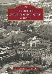 J. D. Moeller Optische Werke Wedel 1864-1989