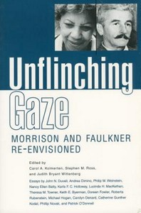 Unflinching Gaze