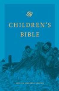Children's Bible-ESV