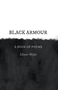 Black Armour - A Book of Poems