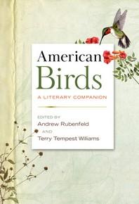 American Birds