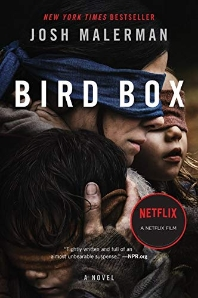 Bird Box (Movie Tie-in Edition)