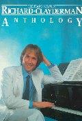 Richard Clayderman - Anthology