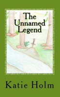 The Unnamed Legend