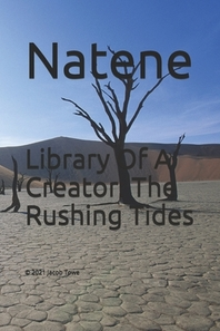 Library Of A Creator