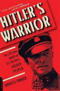 Hitler's Warrior