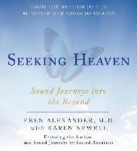 Seeking Heaven