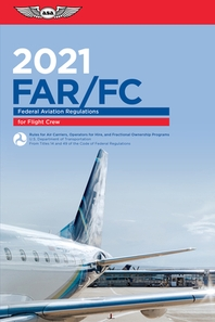 Far-FC 2021