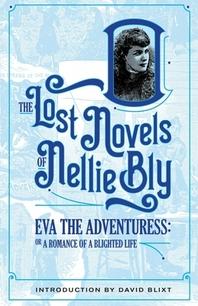 Eva The Adventuress