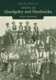 Voices of Quedgeley and Hardwicke