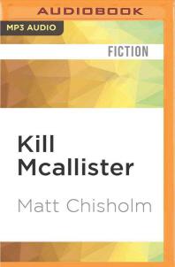 Kill McAllister