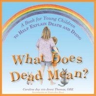 What Does Dead Mean?