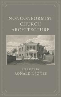 Nonconformist Church Architecture