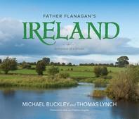 Father Flanagan's Ireland