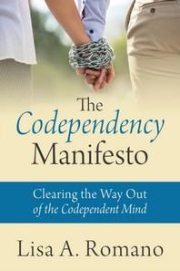 The Codependency Manifesto