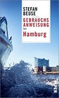 Gebrauchsanweisung fuer Hamburg
