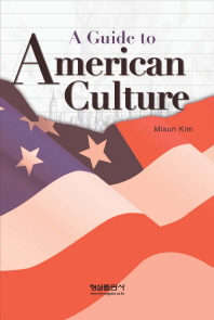 A Guide to American Culture