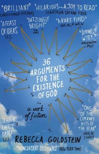 36 Arguments for the Existence of God