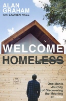 Welcome Homeless
