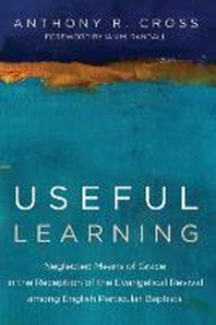 Useful Learning