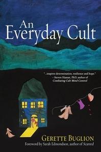 An Everyday Cult