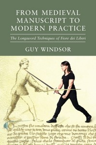 From Medieval Manuscript to Modern Practice