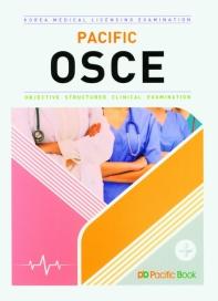 PACIFIC OSCE