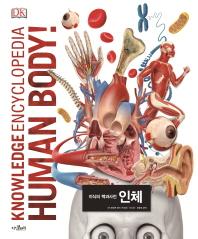 지식의 백과사전: 인체