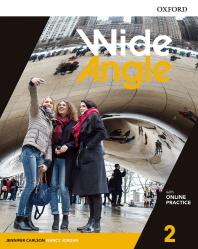 Wide Angle. 2: SB