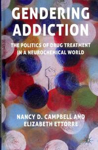 Gendering Addiction