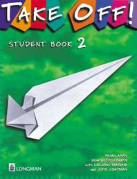 Take Off 2 Student's Book