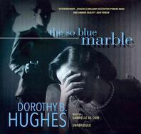 The So Blue Marble Lib/E