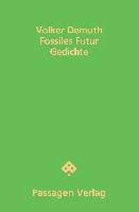 Fossiles Futur
