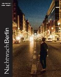 Nachtwach Berlin