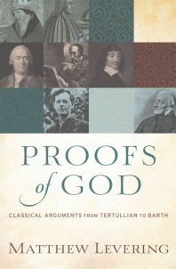 Proofs of God